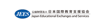 Japan Educational Exchanges and Services Association
